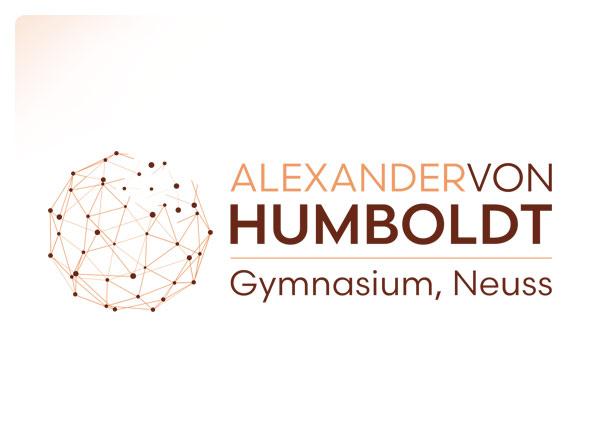 Alexander von Humboldt Gymnasium, Neuss