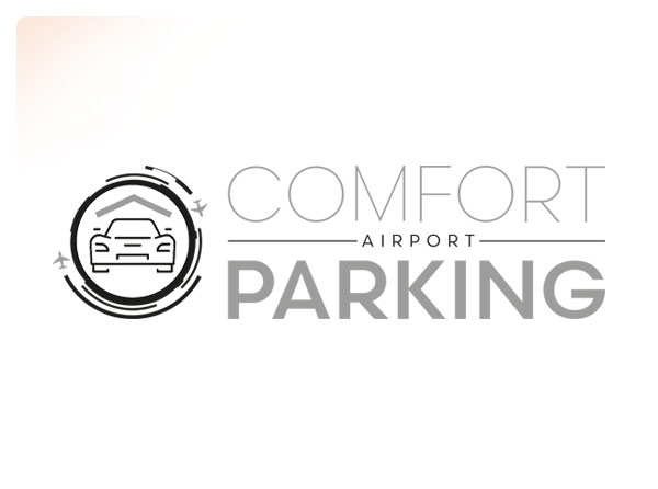 Comfort-Parking