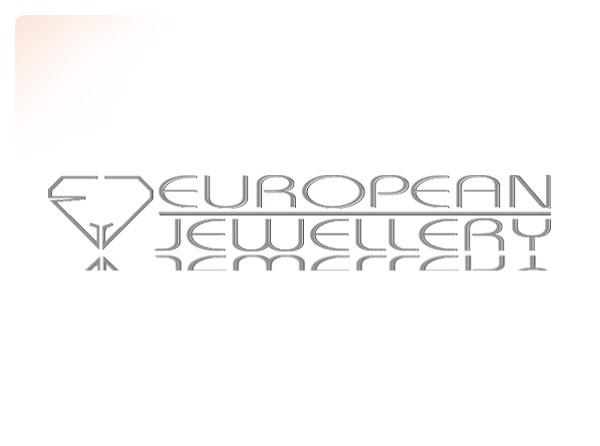 European Jewellery