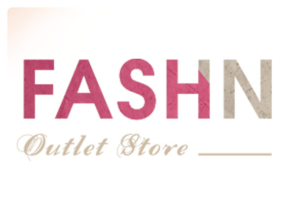 Fash'n Outlet Store