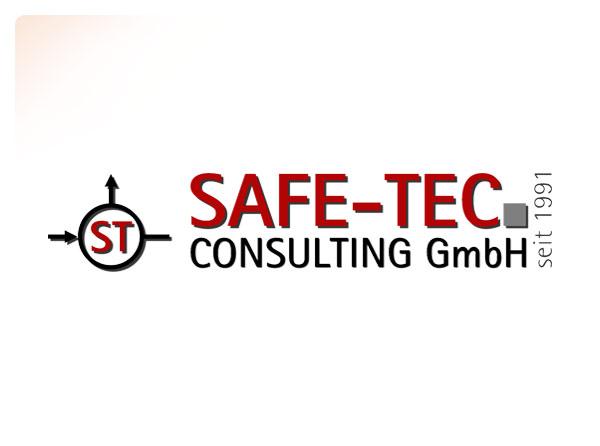 Safe-Tec Consulting